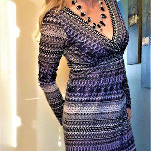 Esprit Knee Length Dress